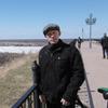юра, 35, г.Тобольск