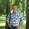 Олег, 47, г.Белгород
