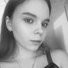Екатерина, 20, г.Владимир