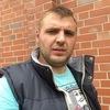 Евгений, 27, г.Волковыск