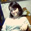 Анна, 28, г.Окны