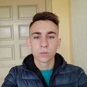 илья, 30, г.Прокопьевск