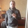 Сергей, 26, г.Курск