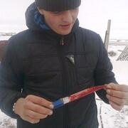 Сергей, 24, г.Костанай
