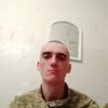 Юра, 31, г.Краматорск
