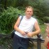 Андрей, 43, г.Буденновск