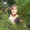 Эмили Милли, 46, г.Уфа