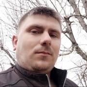 руслан жбадинский 30 Днепр