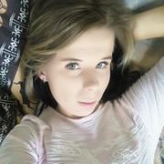 інна, 28, г.Ровно