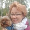 Evgeniya, 53, Stupino