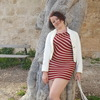 Irena, 34, г.Southampton