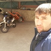 жасур, 24, г.Новосибирск