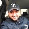 Вадим, 37, г.Нью-Йорк