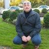 Вячеслав, 58, г.Дуйсбург
