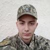 Миша, 23, г.Чернигов