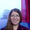 Lilia, 35, г.Пиза