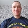 Антон, 32, г.Иркутск