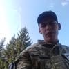 Михеев Роман, 20, г.Сумы