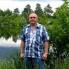 Сергей, 59, г.Володарск