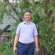 Нурик 44 Москва