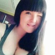 Kseniya, 24, г.Петушки