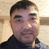 Уалихан, 43, г.Астана