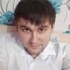 Рамиль, 32, г.Пермь