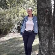 Наталья 59 лет (Телец) Брест