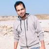Prem, 31, г.Дели