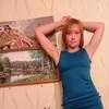 Виктория, 30, г.Челябинск