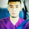 Ahmad, 29, Nizhny Tagil