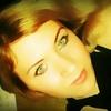 Елена, 26, г.Боковская