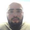 Андрей, 27, г.Верхняя Салда