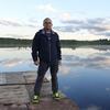 Илья, 49, г.Фрязино
