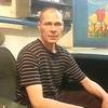 Александр, 50, г.Чебаркуль