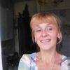 Лариса, 52, г.Ярославль