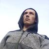 Олег, 24, г.Новая Ушица