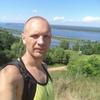Николай, 31, г.Лысково