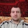 Александр, 34, г.Белоярск