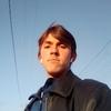 Денис, 20, г.Ленинск