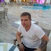 Nikita, 23, г.Милтон-Кинс