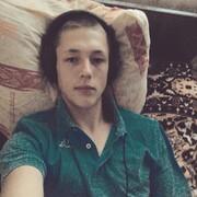 Дима, 22, г.Ковылкино
