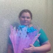 Ирина, 35, г.Новочебоксарск