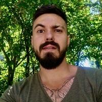 Александр, 28 лет, Овен, Харьков