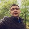 Виталя, 30, г.Комсомольск-на-Амуре
