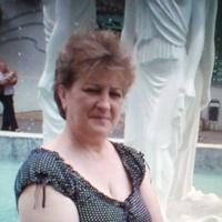 Светлана, 61 год, Рыбы, Санкт-Петербург