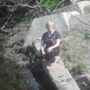 Люсьен, 57, г.Энергетик
