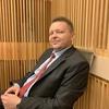 Клочков Олег, 45, г.Богородицк