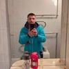 Денис, 36, г.Гродно