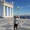 Дмитрий Дронов, 22, г.Урюпинск